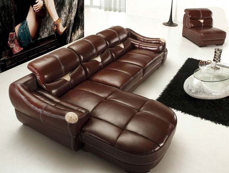Excellent Leather Furniture For Home Design Ideas With Leather Furniture