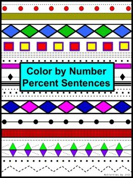1000 ideas about basic sentence pattern on pinterest phrases and sentences english sentence. Black Bedroom Furniture Sets. Home Design Ideas