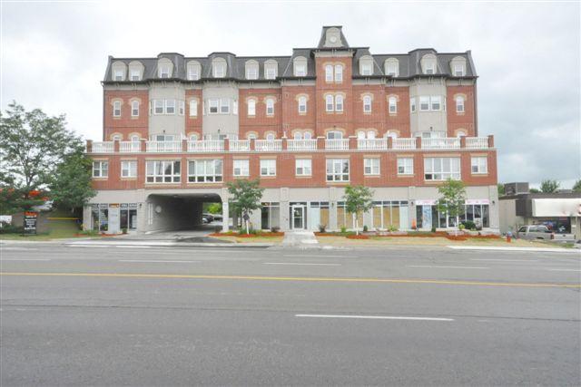 15450 Yonge St. #500 Aurora, Ontario Building Type : Condo Apt. Bedrooms : 2 Bathrooms : 2 Aurora 99% Of List Aurora Real Estate - jaymiller.ca