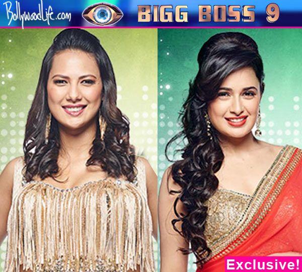 Bigg Boss 9: Rochelle Maria Rao APOLOGISES to Yuvika Chaudhary tonight!