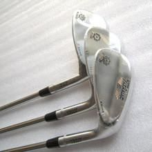 Golf accessories is a very wide term that encompasses many different types of golf equipment and apparel. Golf accessories include things like gloves, carts, tees and there are many different kinds. Some golf accessories are requirements, some are optional, while others are luxuries. Shop Clone Golf Clubs from all major brands! Save big $$ once you purchase knock off golf golf equipment.