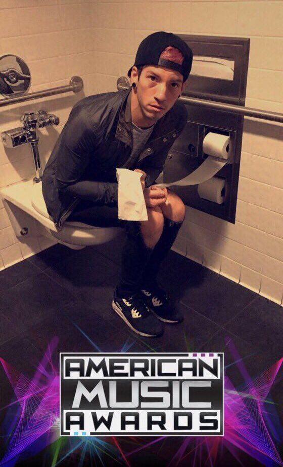 Josh's Snapchats (@Joshuadunsnaps) | Twitter