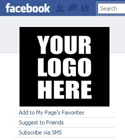6 Tips For A Social Media Friendly Logo Design
