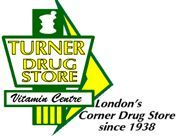 Turner Drug Store Ltd. – #Drug #drugstore #Store #…