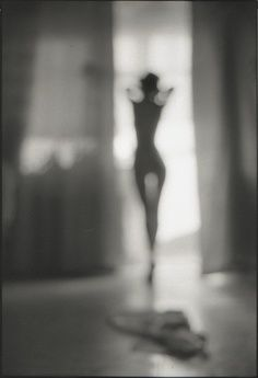 boudoir photo ideas | Boudoir photography ideas love the out of focus... dms59