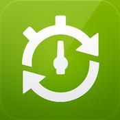 Repeat Timer Free - Repeating Interval Alarm Clock Timer