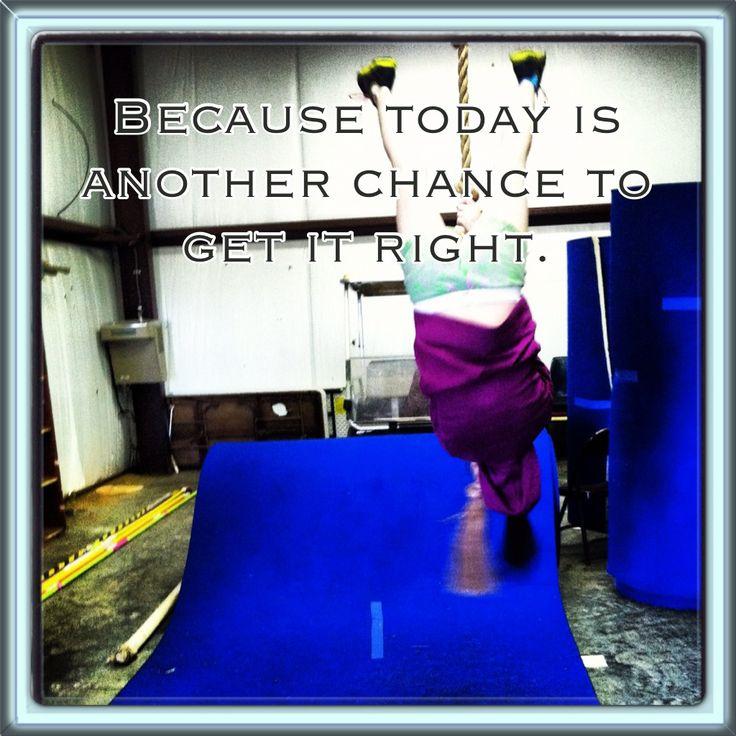 Pelham High School Georgia Pole vault training  Motivation  inspiration  Track & field Rope drills