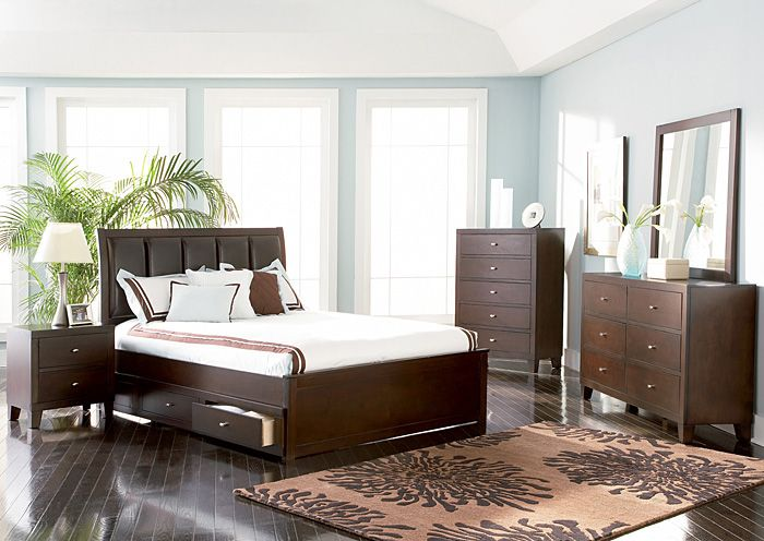 27 Best Bedroom Images On Pinterest Closets Armoires And Storage Chest