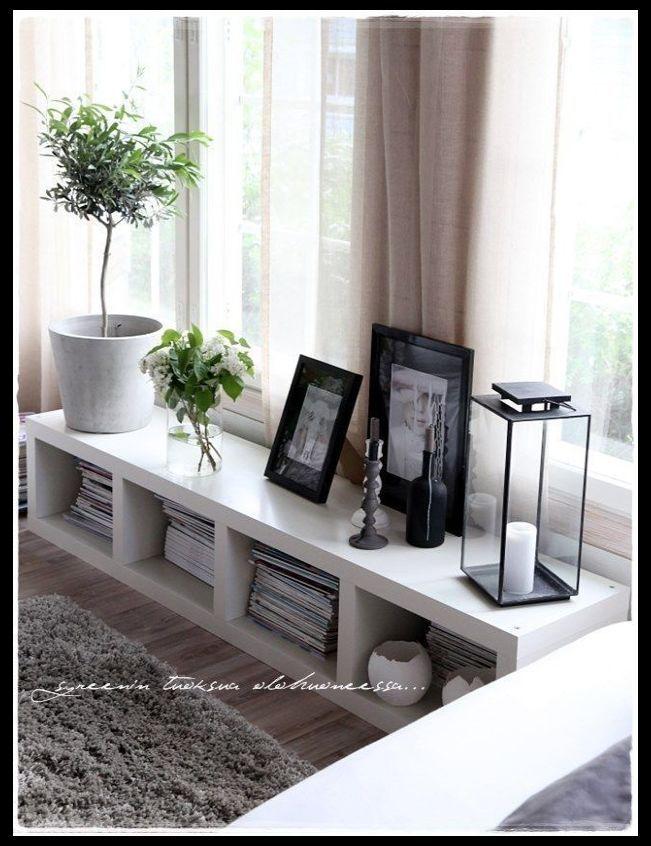 Living Room Accessories Ikea Living Room Furniture Dekoideen