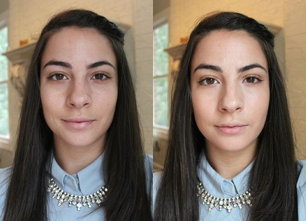 The best one among thousands and thousands of options can be quite time-consuming and tricky as well. And if you end up choosing the wrong BB cream for yourself, then it might be harmful! So you need to be very careful while choosing.