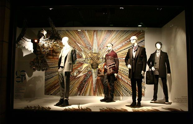 25 Best Window Displays Images On Pinterest Window
