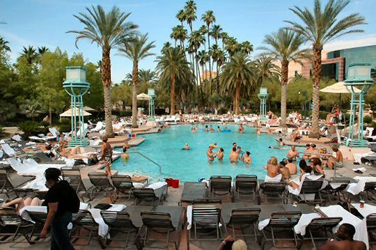 33 Best Las Vegas Images On Pinterest Hotels Las Vegas Nevada And Places To Go