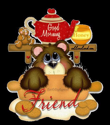 www.good morning friends.com | Good Morning Friend