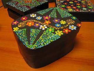 Manualidades ABBAD ART (ARMENIA, COLOMBIA): febrero 2011
