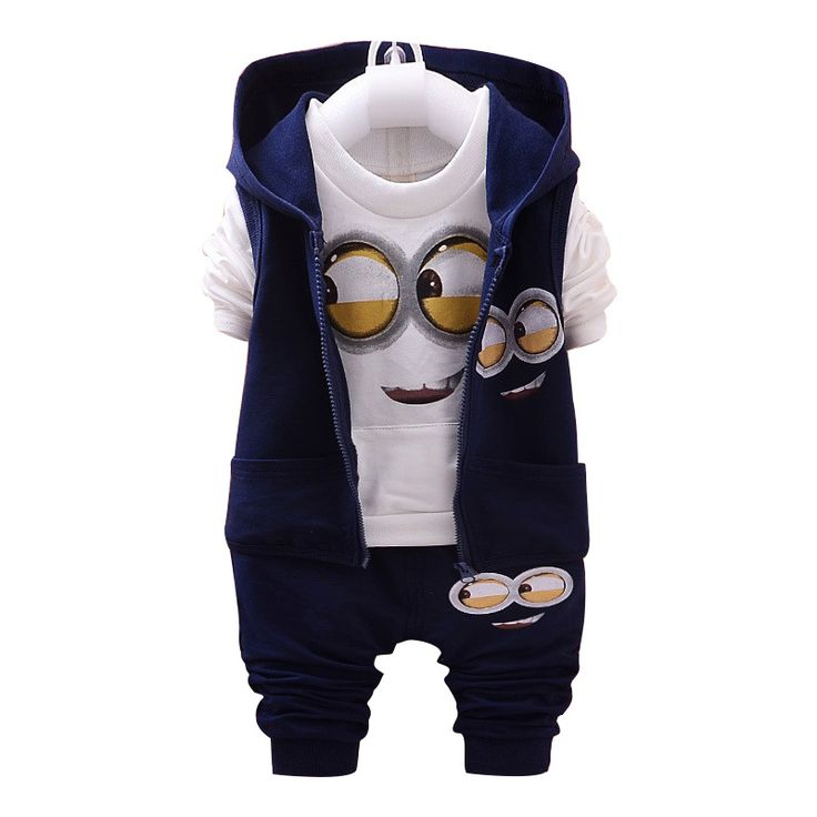 Best 25 minion clothes ideas on pinterest cloths pin for Minion clothespins