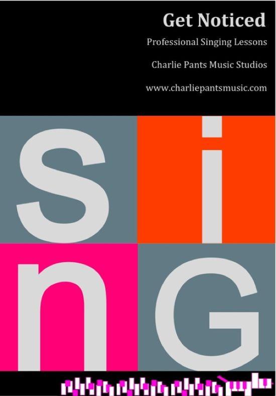 Blog for Singing Lessons Online, Vocal Lessons Online, Vocal Coaching, Speech Level Singing Lessons http://rogerburnleyvoicestudio.com/