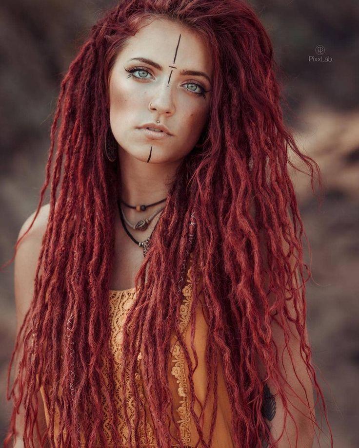 Opadanje kose kod žena prirodni lijekovi