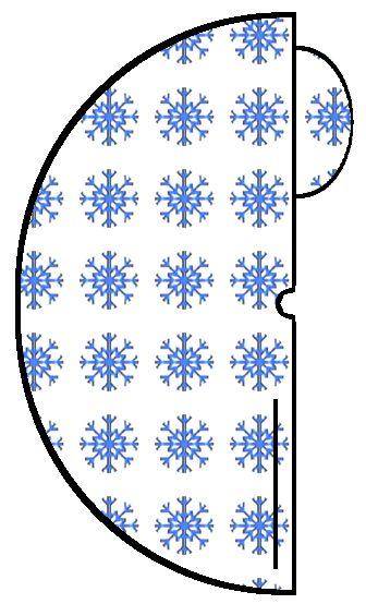 Ikea Esstisch Weiss Ausziehbar ~   Lichterkette Basteln auf Pinterest  Lampion Lichterkette, Bastel und