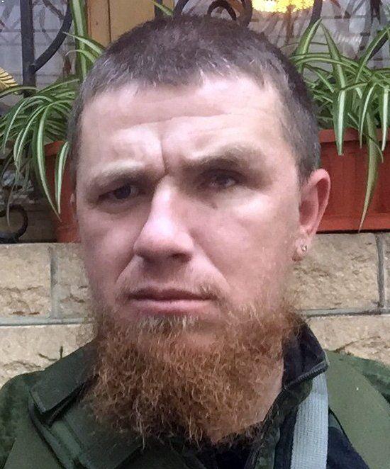 Это убийство было абсолютно предсказуемо. Как и предыдущие убийства других полевых командиров ДНР и ЛНР. Как и последующая ликвидация Гиви, Абхаза и прочих…