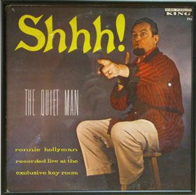 Best Funny Album Covers Images On Pinterest Music Pockets - 18 most cringeworthy album covers ever