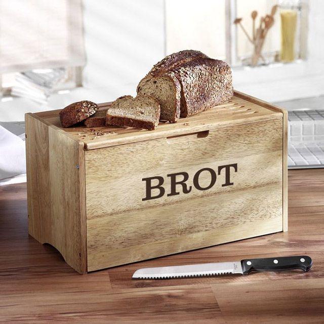 Die besten 25+ Brotkästen Ideen auf Pinterest Bauernhaus - vorwerk küchen scharniere
