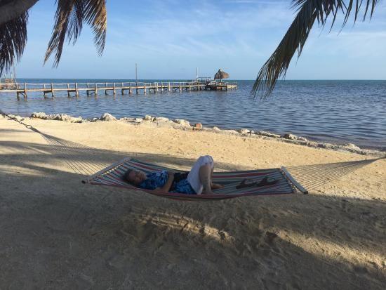 Seashell Beach Resort  |  57612 Overseas Highway, Marathon, FL