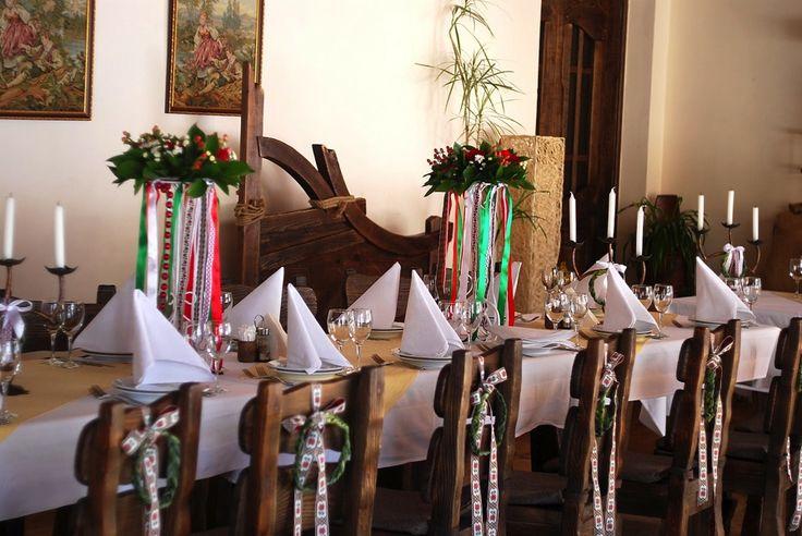 Украшение столов и стульев для мероприятий в Одессе http://7nebo.od.ua/decor/ukrashenie_stolov_stulev.html Украшение столов и стульев для свадьбы, банкета, дня рождения в Одессе. Звоните ☎ 735 55 84 7Nebo.