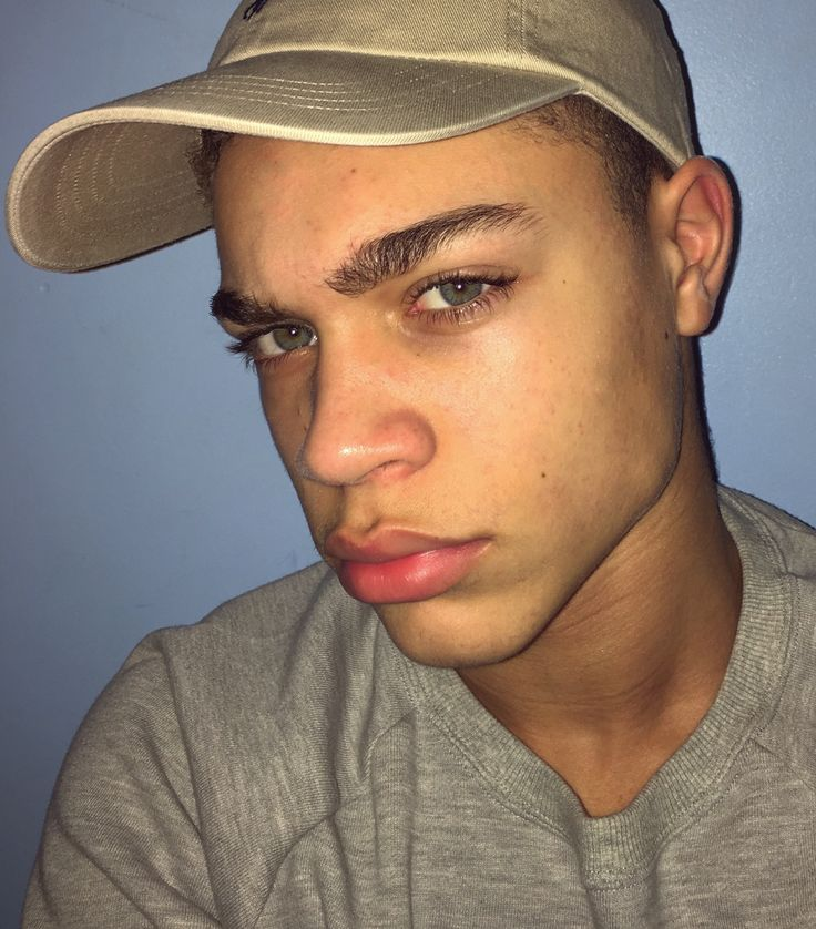 Mixed guy fucking a mexican gay bareback 4