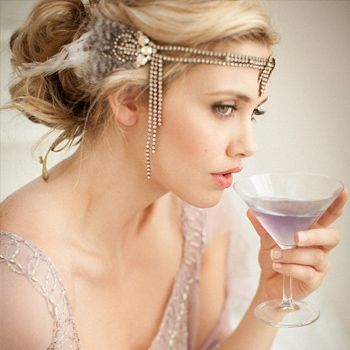 189 best images about All things Gatsby & 1920's on Pinterest Carey Mulligan Wedding