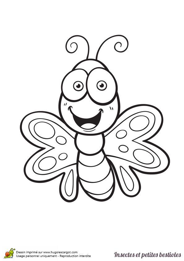 best 25 image de papillon ideas only on pinterest enfant