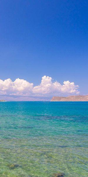 Ano Stalos, Crete