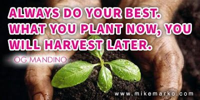 howtojakes: DO NOT BE AFRAID TO GIVE YOUR BEST......CLICK HERE...