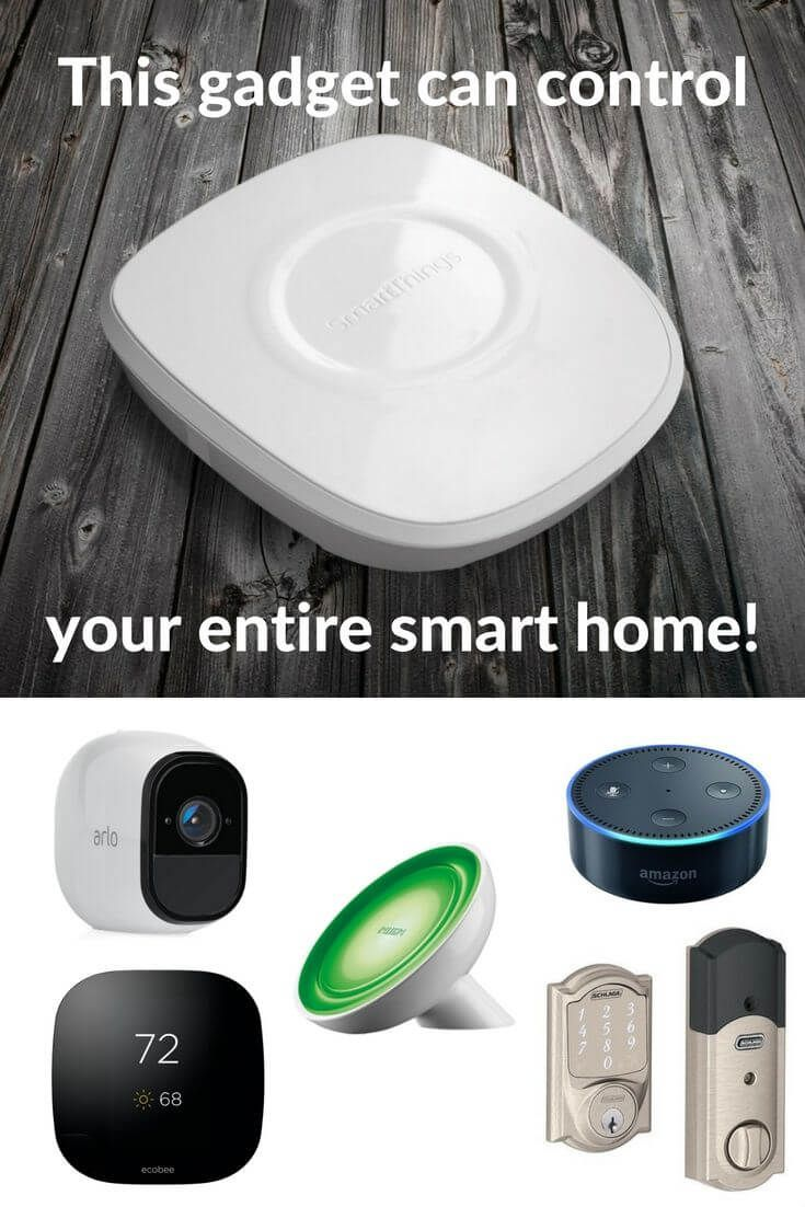 best 20+ smart home technology ideas on pinterest | home