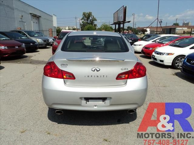 75 Best Infiniti G35 Images By Infiniti Of Hoffman