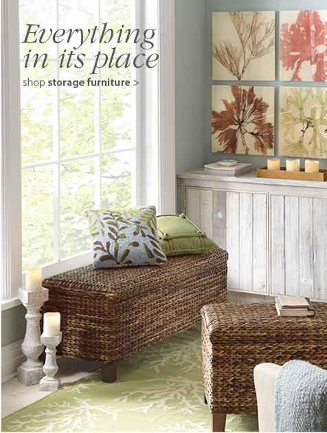 beautiful indoor decor from grandin road - Grandin Road Catalog