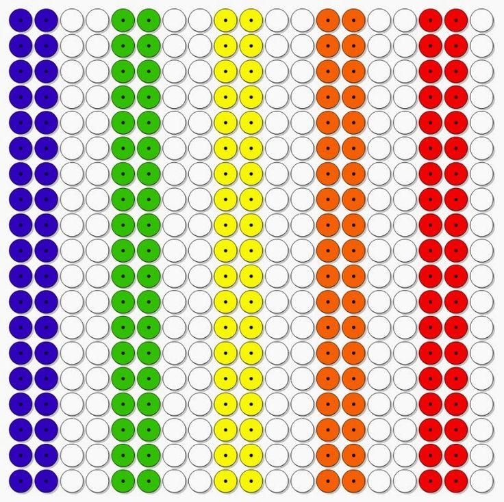 figuur+brede+strepen.jpg 763×761 pixels