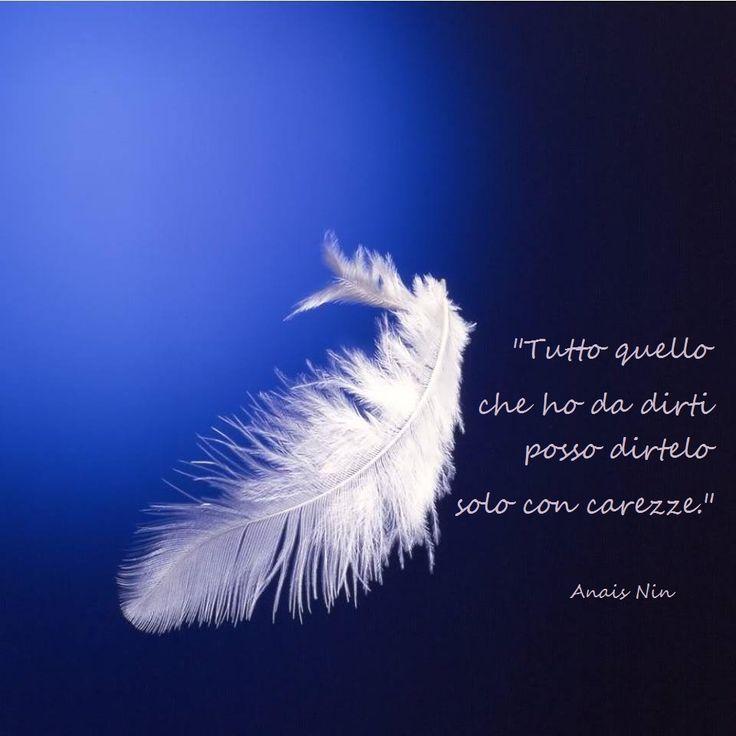 #love #amore #felicità #happy #life #vita #carezza #feelsafe