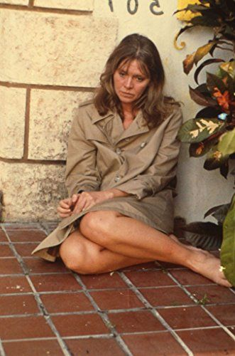 Melinda Dillon in Absence of Malice (1981)