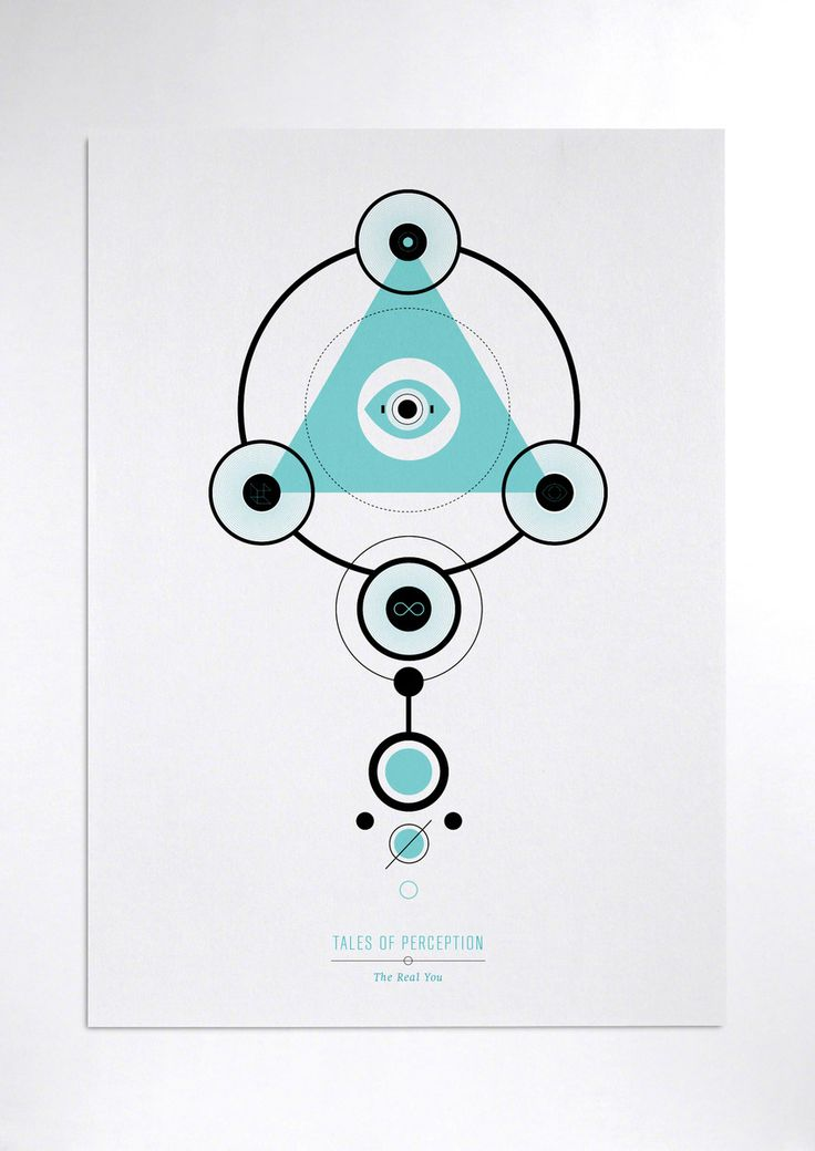 Quantum Higgs Prints - Quique de Caso
