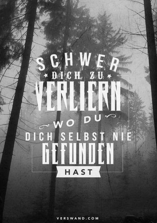Bild über We Heart It https://weheartit.com/entry/119411151 #vers #verlieren #schwer #verswand