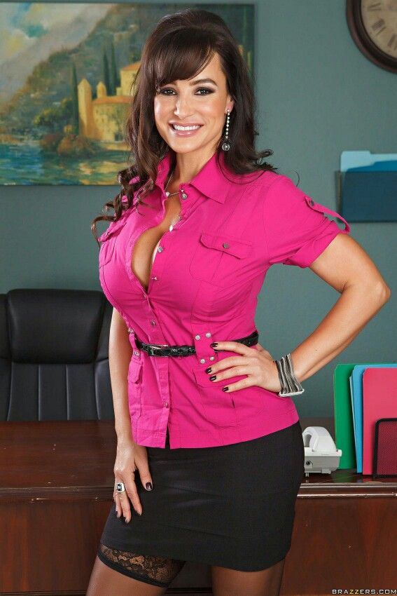lisa ann in the office pinups pinterest lisa ann and women fashion casual. Black Bedroom Furniture Sets. Home Design Ideas