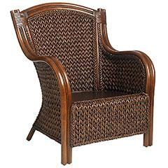 Pier 1 Imports Furniture | Pier 1 Imports   Pier 1 Imports U003e Catalog U003e  Furniture