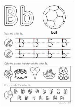 summer review preschool no prep worksheets activities worksheets preschool preschool. Black Bedroom Furniture Sets. Home Design Ideas