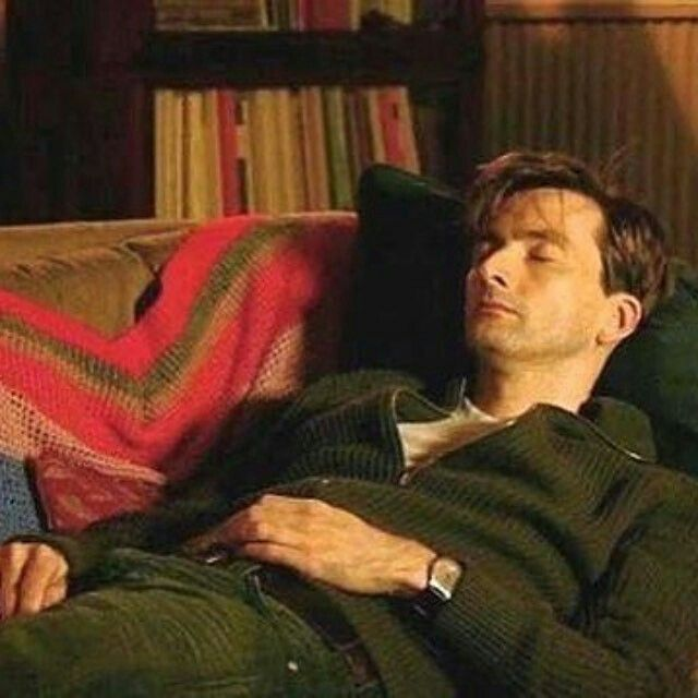 tennant divorced singles Rent romantic comedies movies and tv shows on dvd and blu  lies to his girlfriend that he is a divorced family  the relationship of two busy singles .
