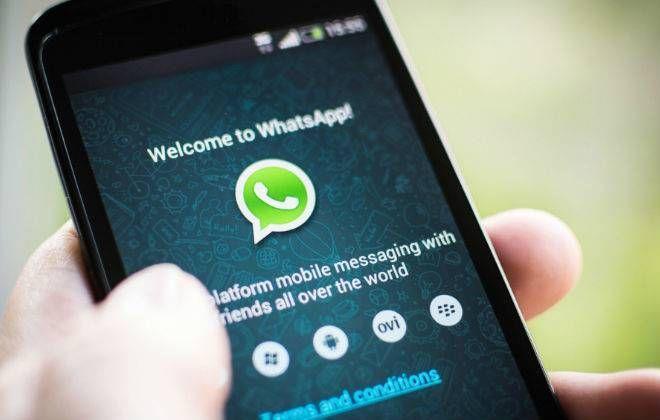 Olhar Digital: Saiba como recuperar mensagens apagadas no WhatsApp