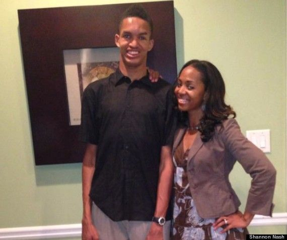 Teen with Autism Inspires his Mom to Create OnLine Job Board for Teens with Special Needs...