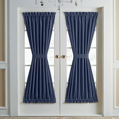 333 best images about imagine your home with these window treatments on pinterest. Black Bedroom Furniture Sets. Home Design Ideas