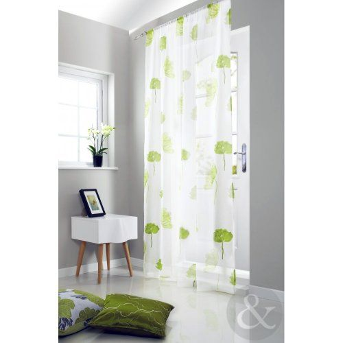 Lime Green Kitchen Blinds: 1000+ Ideas About Kitchen Blinds On Pinterest