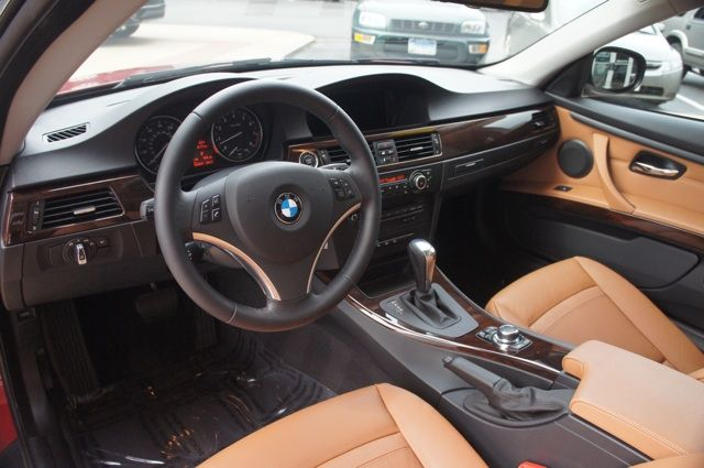 Bmw Of Towson >> 47 best images about BMW Interiors on Pinterest | Bmw 3 series, Saddles and Coupe