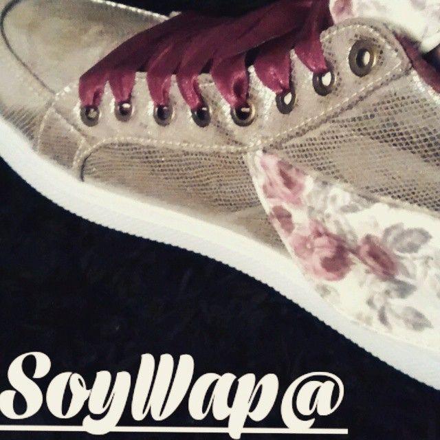 #soywapa wap@ accesorios, moda, aretes, relojes, bolsos
